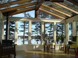 sun room additions. New England Sunroom By Sunspace Design, Inc. Sun Room Additions