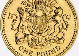 Rare Pound Coins Which Are The Most Valuable Old Round