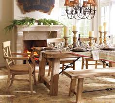 Dining Room Table Pottery Barn Urban 135155 Full 3tifwid1000cvtjpeg Urban Product Details Modern