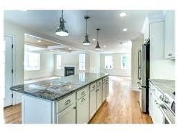 white kitchen cabinets with grey granite countertops kitchen white cabinets grey white kitchen grey white cabinets white kitchen cabinets with grey