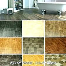 floor roller al home depot vinyl linoleum lino tiles large size of flooring rolls kitchen design