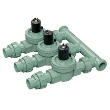 Small Picture Shop Underground Sprinkler Valves at Lowescom