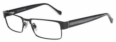 lucky brand vista eyeglasses