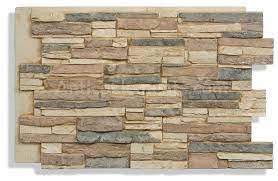faux stone panels advantages the blog