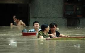 a flood essay semp a flood essay