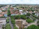 imagem de Curvelo Minas Gerais n-2