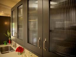 Contemporary Kitchen Cabinet Doors Download Marvellous Contemporary Cabinet Doors Teabjcom