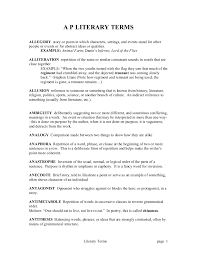 kellogg foundation national rural assembly resume ancient ian related post of short essay questions in physiology