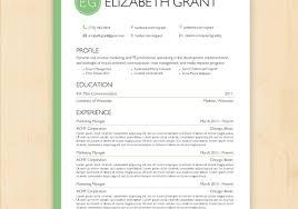 Beloved Tags Free Resume Maker And Download My Resume Builder