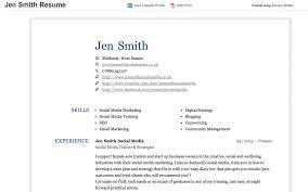 ... Comparison Wonderful Linkedin Resume Builder 14 Linkedin Resume  BuilderFree Samples And Writing Guides For ...
