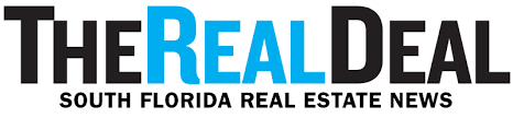 Reality, the state of things as they exist, rather than as they may appear or may be thought to be. Miami Real Estate News The Real Deal
