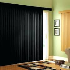 vertical blind sliding door curtain over vertical blinds medium size of curtains over vertical blinds sliding