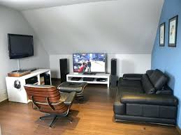 game room furniture store san antonio tx