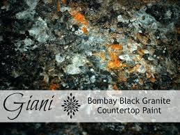 faux granite countertop kits simply sink basin makeover with granite paint granite paint giani granite countertop faux granite countertop