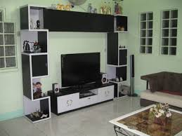 simple living furniture. Simple Living Room Furniture Designs Tv Cabinet For Home Int O