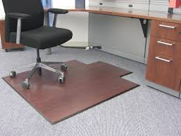 desk chair floor mat for carpet. Chair Carpet Protector #11 Outstanding Office Floor Mat 60 On Best Desk For A