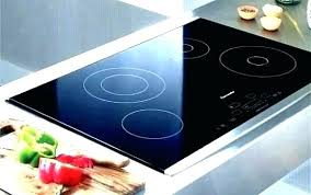 stove top covers for glass top stove glass top stove protector glass top stove protective cover