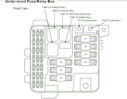 2012 acura tl fuse box on 2012 download wirning diagrams 2008 honda accord alternator fuse location at 2012 Honda Accord Fuse Box Diagram