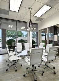 home office magazine. Riviera Magazine Office Lounge And Conference Room Modern-home-office Home G