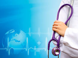 Image result for medical tourism