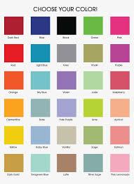 Star Wars Print Typography Art Poster Eye Chart May The Force Be With You A3 Or A4 11x 14 Or 8 X 10 Choose Your Color
