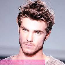 Grunge účesy Pro Muže Fotografie Funkce Modely A Recenze Vlasy