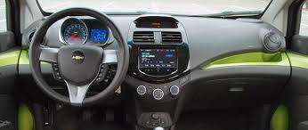 2015 chevy spark interior. 2013 chevrolet spark interior 2015 chevy