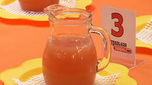 Грейпфрутовый сок rich описание фото комментарии  Грейпфрутовый сок rich