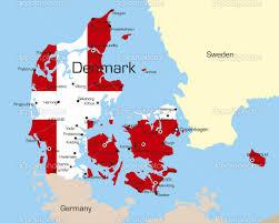 Αποτέλεσμα εικόνας για Δανία
