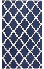 ikea us rugs area rug ideas