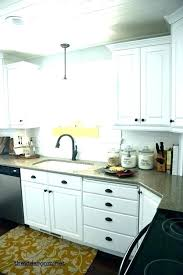 kitchen lighting over sink. Fine Lighting Light Above Kitchen Sink Lighting Ideas Over Pendant Lights    For Kitchen Lighting Over Sink