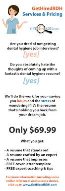 31 Best About Get Hired Rdh Images On Pinterest Dental Hygiene