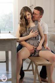 Hot Lovers Romantic Sex Free Sex Images Best Porn Pics And Hot Xxx Photos On