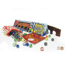 Wooden Game With Marbles Marble Games Pack 100 Traditional Toy Marbles Games House of 26