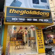 Bán Điện Thoại Trả Góp 0Đ - Chợ My Điền - Home