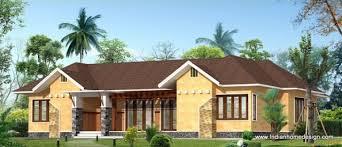 Small Picture Green Architecture idea for Eco friendly zero energy home design