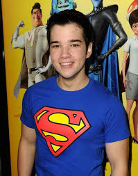 nathan kress muscles 2015. nathan kress muscles 2015