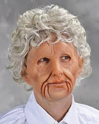 Image result for ugly old woman