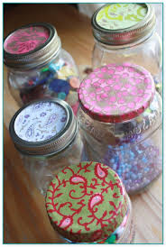 How To Decorate Canning Jars Decorating Canning Jars Best Home Design Fantasyfantasywildus 80