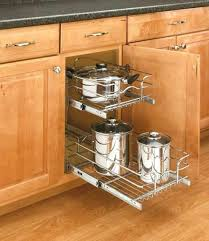 pull out shelves for kitchen cabinets ikea kitchen cabinet sliding shelves kitchen cabinet pull out shelves