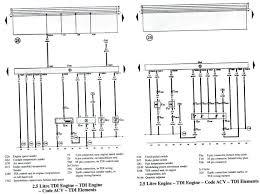 t4 central locking wiring diagram all wiring diagram rh 7 1 drk ov roden de central