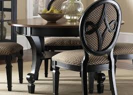 dining room table chairs brilliant excellent furniture kitchen sets