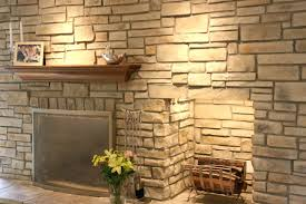 stone veneer kitchen backsplash. Wonderful Stone Stacked Stone Veneer Kitchen Backsplash Fireplace Installation Costco And Stone Veneer Kitchen Backsplash R