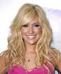 Long Hairstyles For Oval Faces Long Haircuts For Oval Faces Hairstyles For Long Faces Women