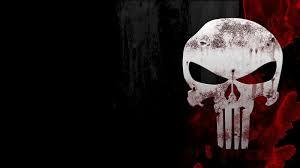 Skull wallpaper, 4k wallpapers for pc ...