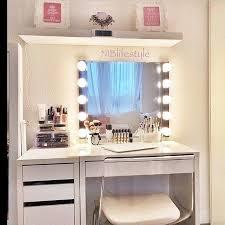 diy makeup vanity table. Makeup Table Ideas Best 25 Diy Vanity On Pinterest