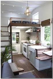 Creative Design House 20 A Very Cool And Amazing Special Design From Tiny House