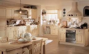 Small Picture Classic Kitchen Design Home Design Ideas