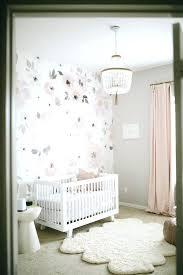 baby girl room decorations ideas baby girl decorating room ideas projects ideas baby girl bedroom decor