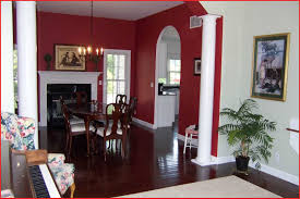 Painting adjoining rooms different colors Living Room Painting Adjoining Rooms Different Colors Painting Adjoining Rooms Different Colors 2561 Contemporary Painting Walls Different Colors Colossalsquidcom Painting Adjoining Rooms Different Colors 2561 Contemporary Painting